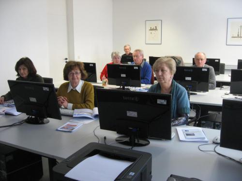 Internetkurs 2012-11